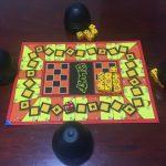 ブラフ系の要素が詰まったボードゲーム10選!【ランキング】