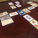 すぐ遊べる!ルールが簡単なボードゲーム10選!【ランキング】