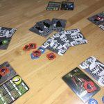 手軽にできる正体隠匿系ボードゲーム「シークレットムーン」レビュー