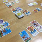 交渉が楽しい!傑作ボードゲーム「ボーナンザ」レビュー