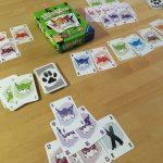 戦略性の高い傑作ボードゲーム「アブルクセン」レビュー