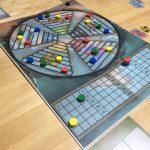 ライナー・クニツィアによる名作競りゲー!ボードゲーム「メディチ」レビュー!