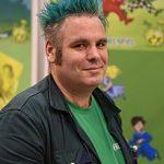独特なルールと緑のカラーが印象的!奇才フリードマン・フリーゼが手がけたボードゲームを紹介!