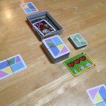 個性が出る協力型のコミュニケーションボードゲーム「ito」レビュー!