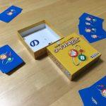 「しりとり」をより面白くしたボードゲーム!「ワードバスケット」レビュー