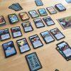 傑作ボードゲームの1つ!デッキ構築ゲーム「ドミニオン」レビュー!